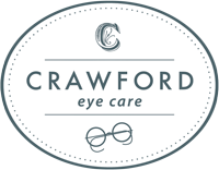 Crawford Eye Care